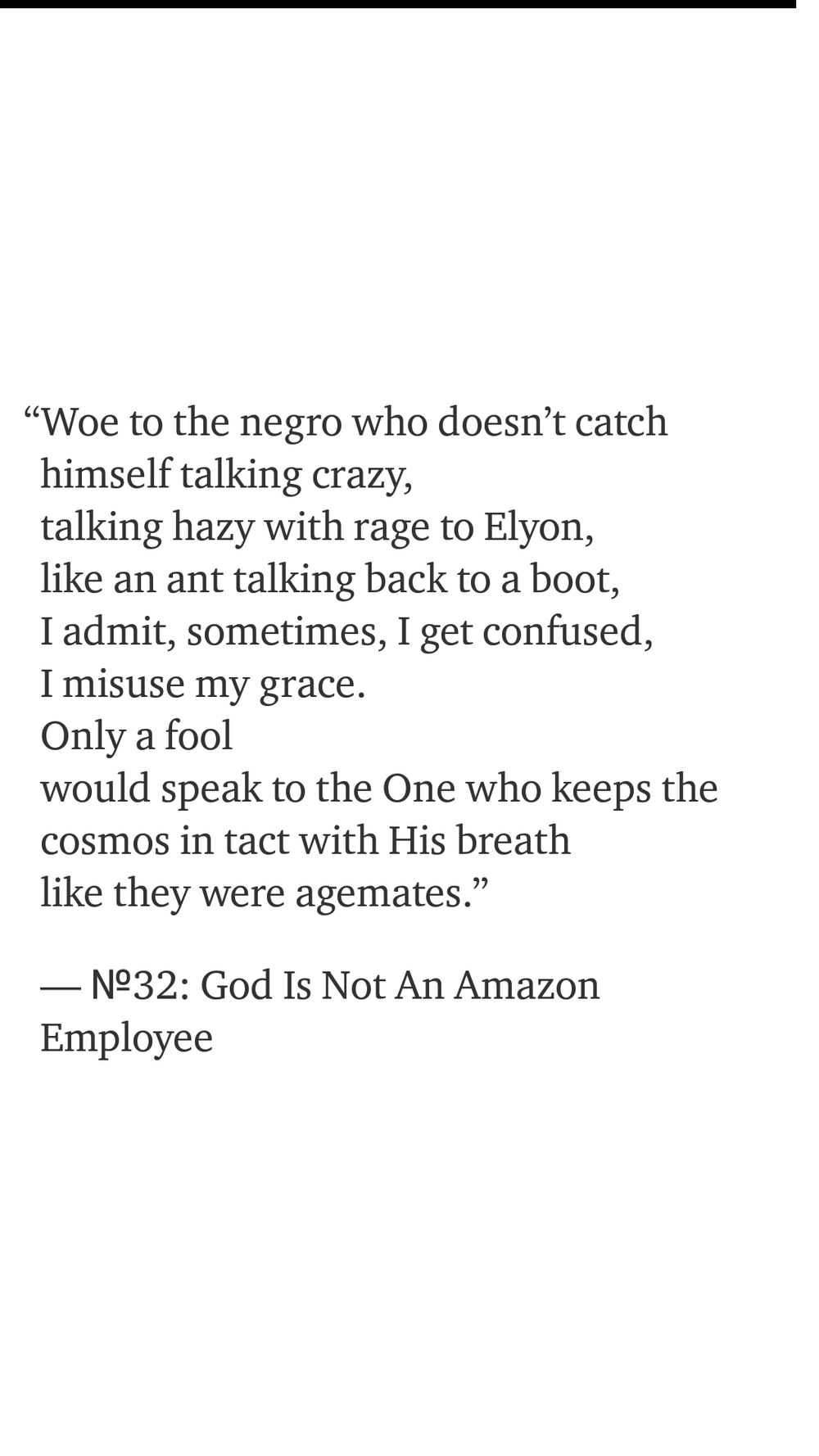 no32.png