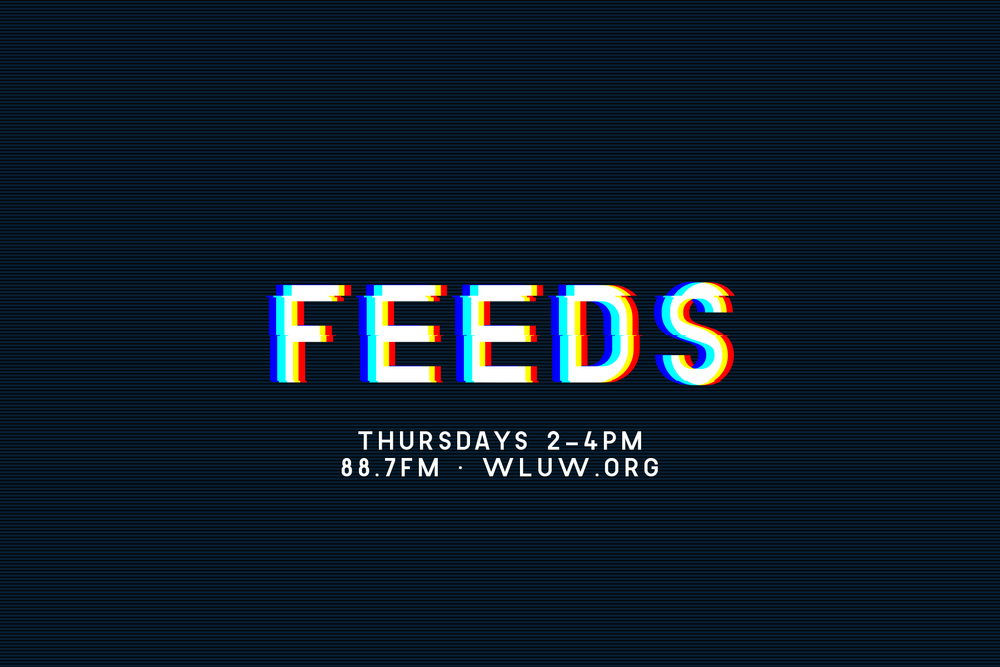 FEEDSradio EP.2 - EPISODE 2 CONTAINS MORE CHUNES FOR YA HEADTOP & SOME INTELLIGENT CONVO WITH BARON HAHN. AS A COLLEGE REP & AMBASSADOR FOR CHAPPY WE DISCUSS LOVE IN THE DIGITAL AGE & HOW CHAPPY IS BRINGIN' CLASSY BACK.