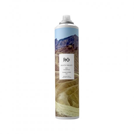 r_co_death_valley_dry_shampoo_900x900.jpg