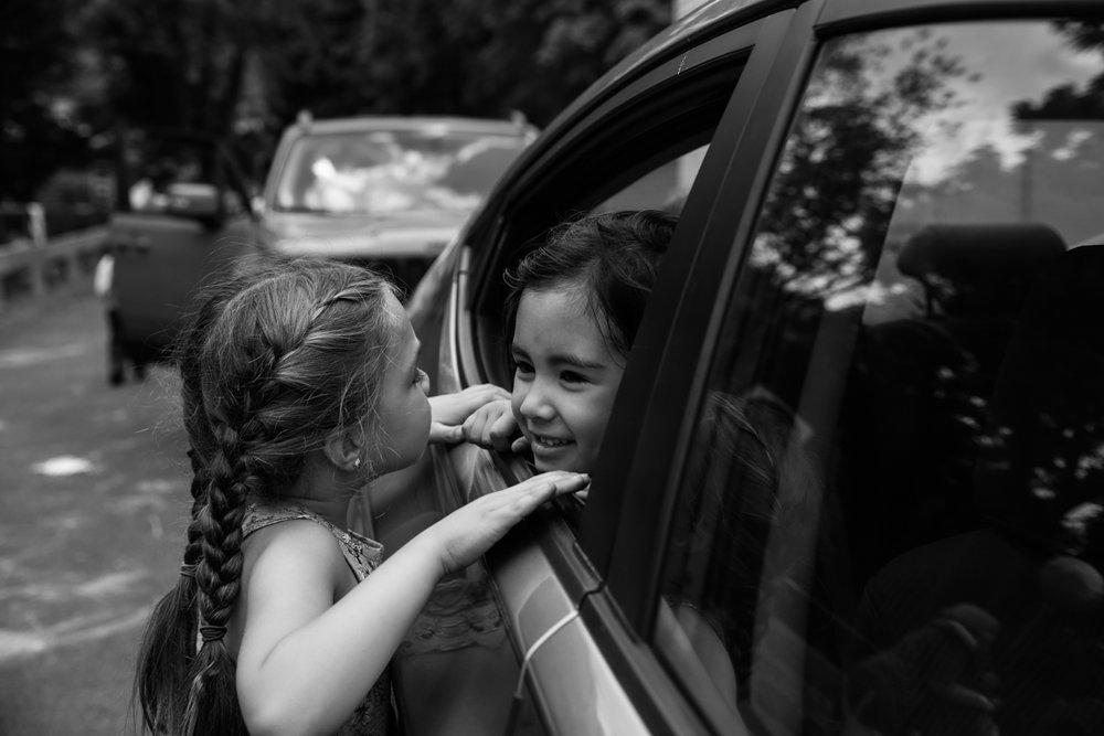 Bergen County Family Photography-180608MLCLastDayElsie-3.jpg