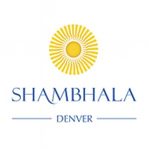 shambhala-denver-logo.png