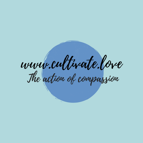 [Original size] www.cultivate.love(1).png