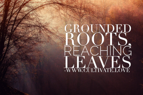 groundedrootsreachingleaves.png