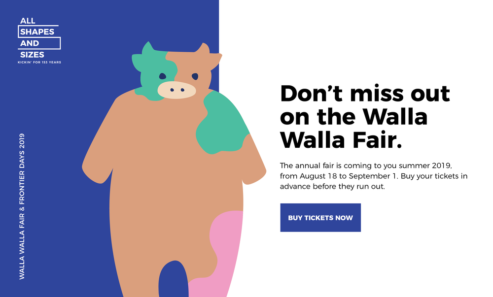 2018.Walla Walla Fair_Landing page.png