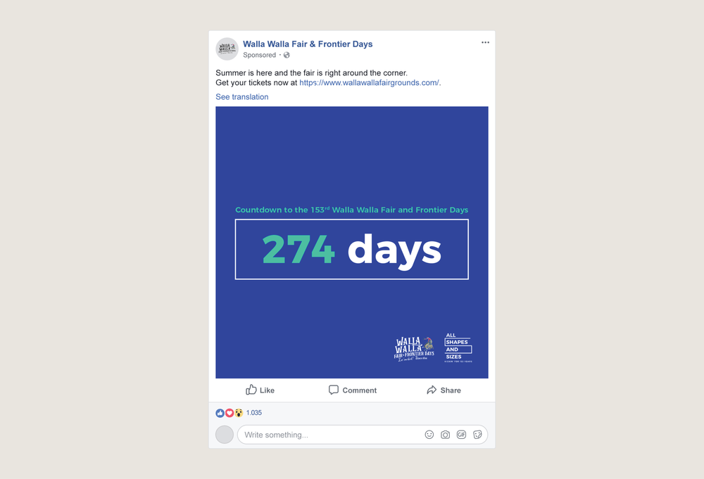 FB Ad.png