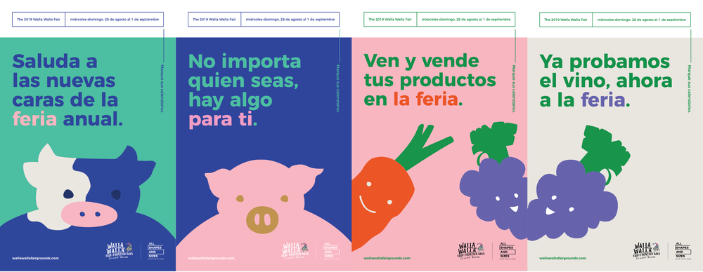 Posters_Spanish.png