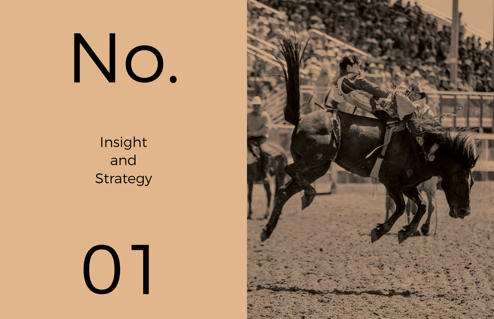 2019.Walla Walla Fair_Lookbook (Final Proof_spreads)3.jpg