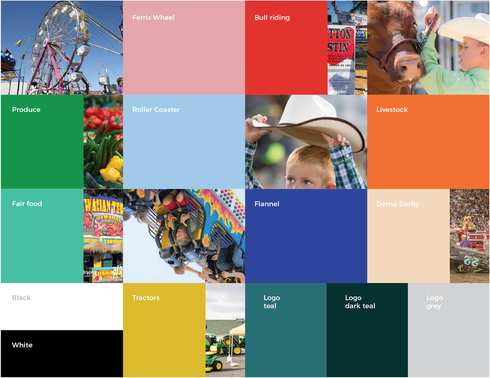 Color mood board.png
