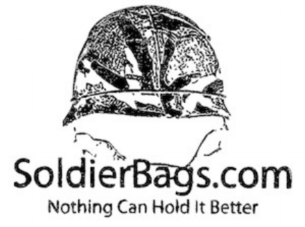 www.soldierbags.com
