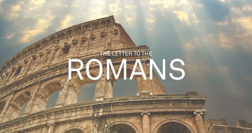 Romans_Banner.jpg