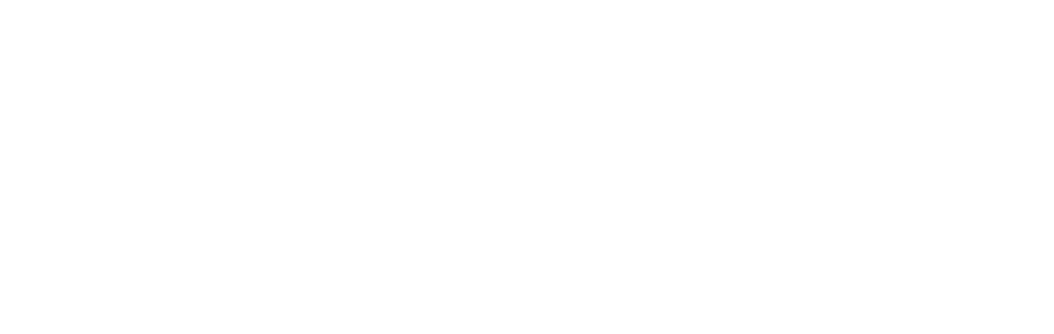 Harbour City Church