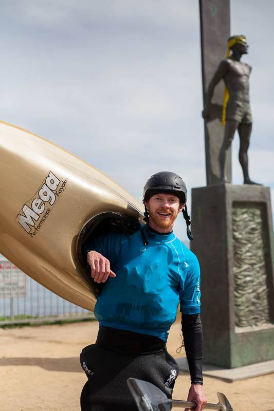 Kevin Surf Kayak.jpg