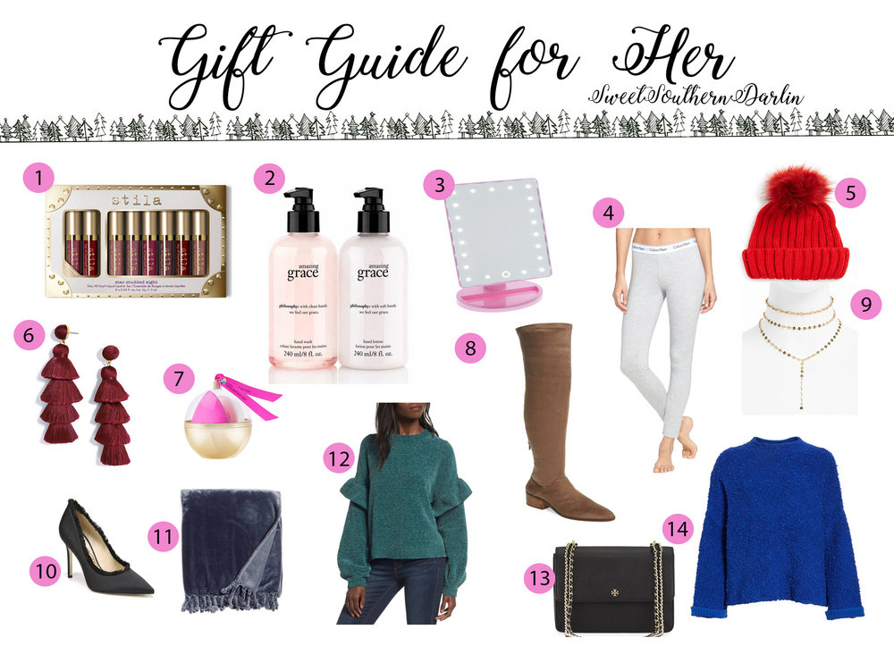 Her GIFT GUIDE ready to go .jpg