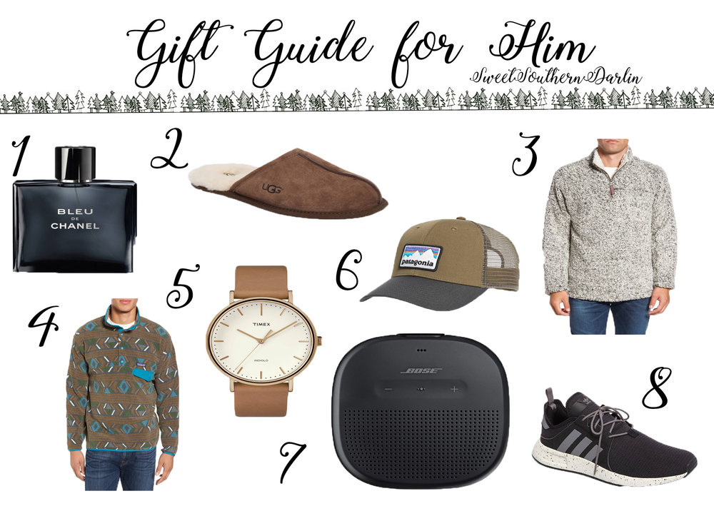HIS GIFT GUIDE PAGE blog ready .jpg