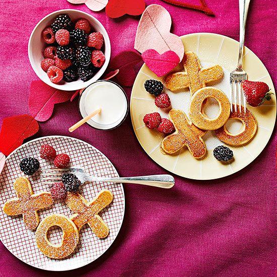 valentines breakfast .jpg