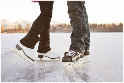 7ec57e06dbfb381349f7d4c7fecf7b27--skater-couple-hockey-players.jpg