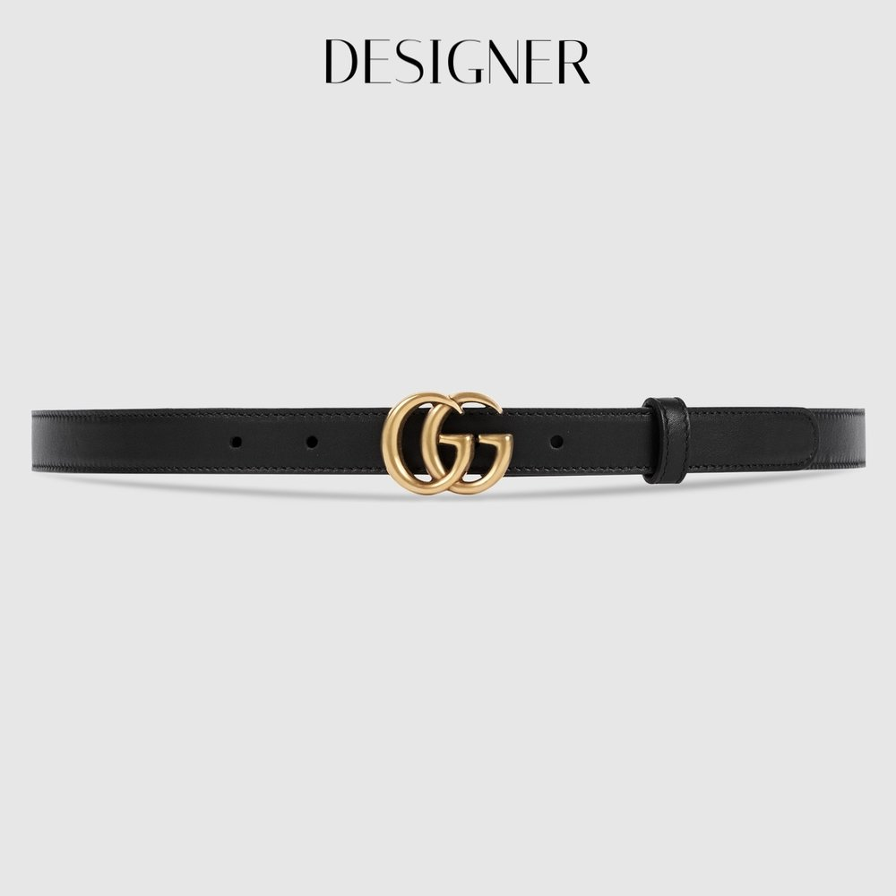 409417_AP00T_1000_001_100_0000_Light-Leather-belt-with-Double-G-buckle.jpg