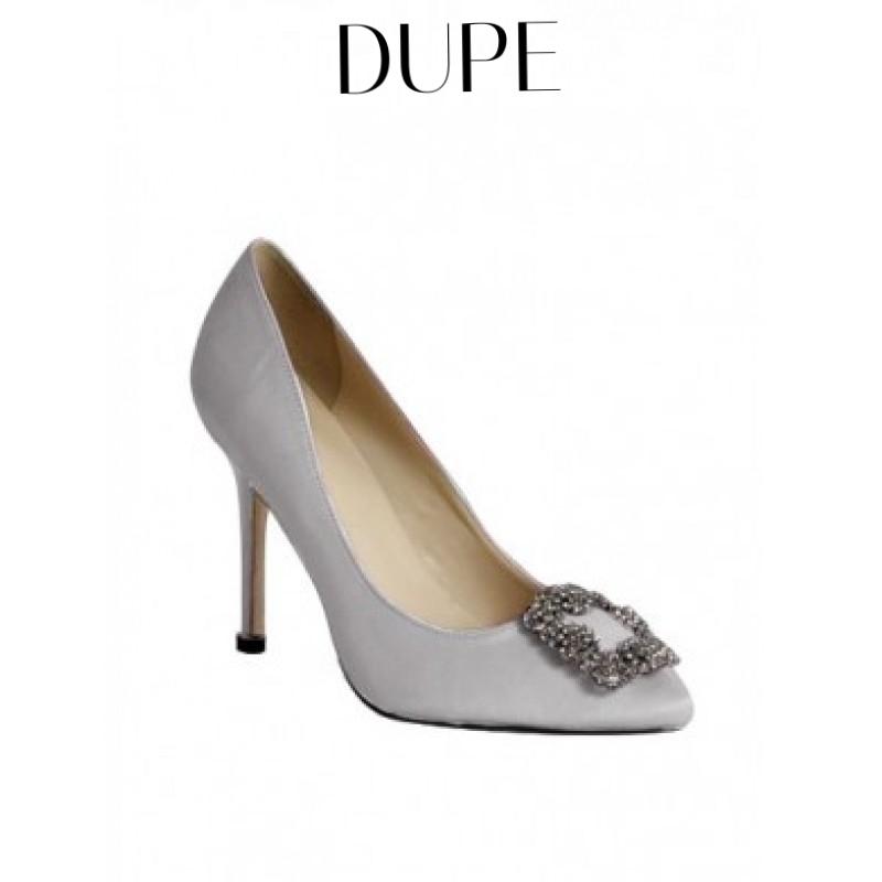 1-Buy-Street-Style-Shoes-MIRKO-Diamante-Embellished-Stiletto-Heel-Pumps-Light-Grey-800x800.jpg