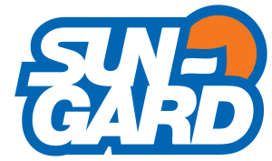 Sun-Gard logo.png