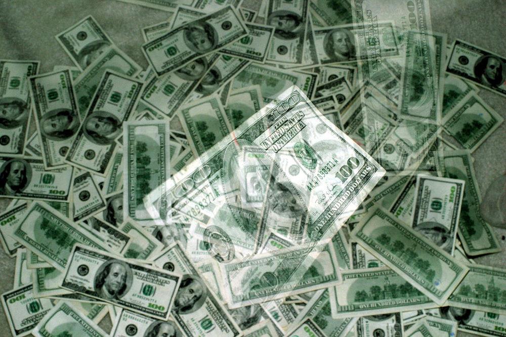 1024px-Hundred_dollar_bill_03.jpg