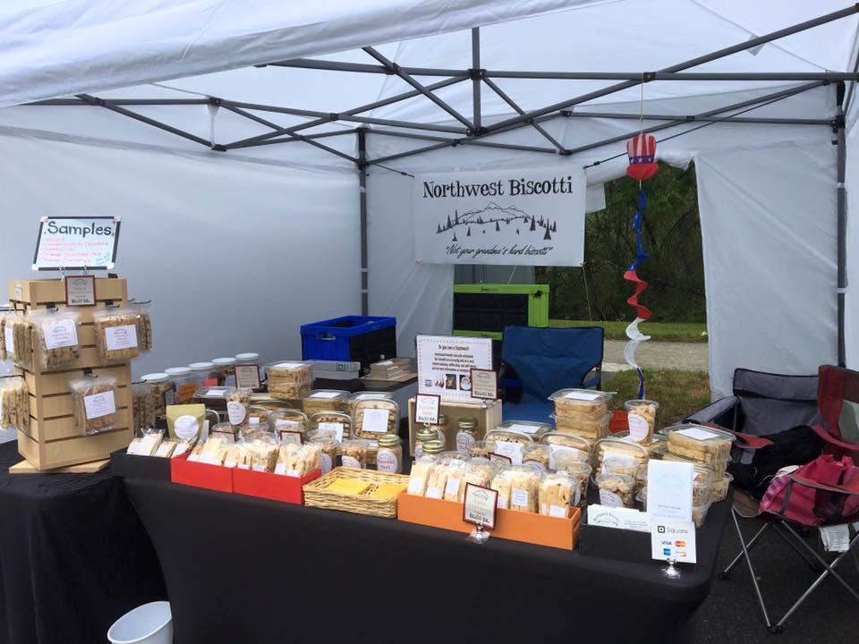 NWB Farmers Market Setup.jpg