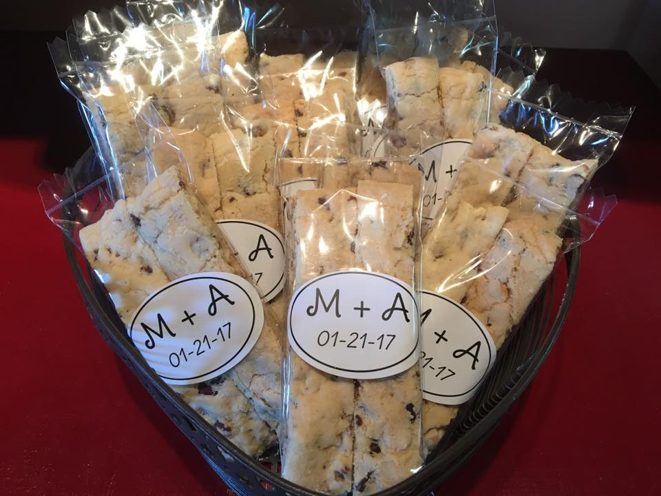 Wedding Biscotti.jpg