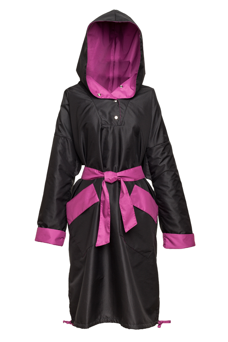 ille-olla_fepele_fpi_800x1200_150dpi_front with belt and hoody.jpg