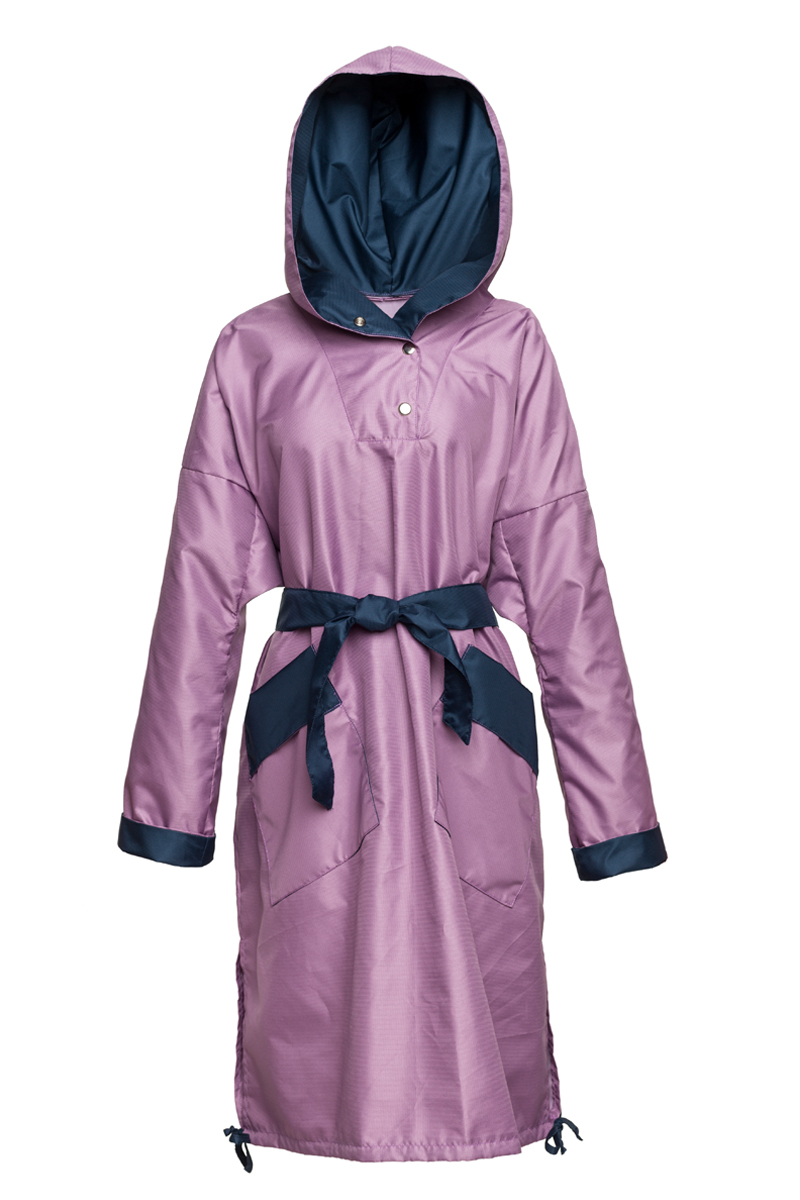 ille-olla_fepele_lisk_800x1200_150dpi__front with belt and hoody.jpg