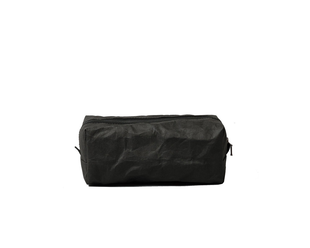 Travel kit black