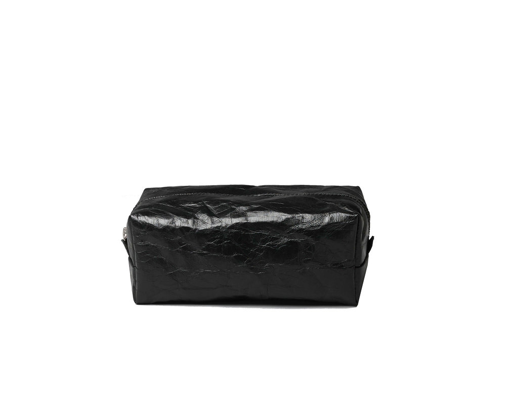 Travel kit coal