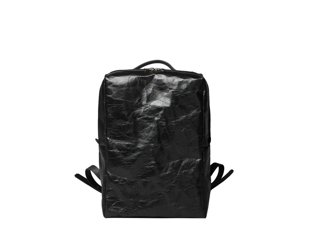 Backpack coal