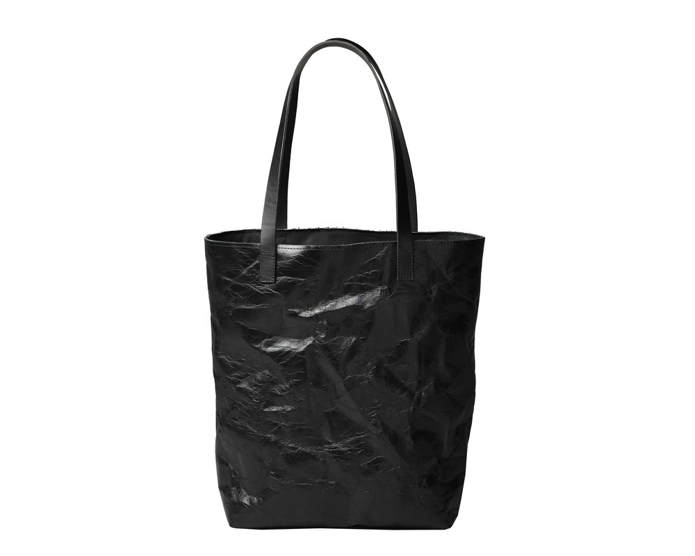 Shopper coal