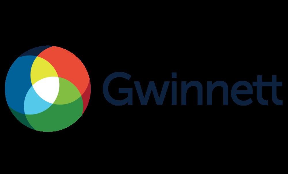 Gwinnett_Logo.png