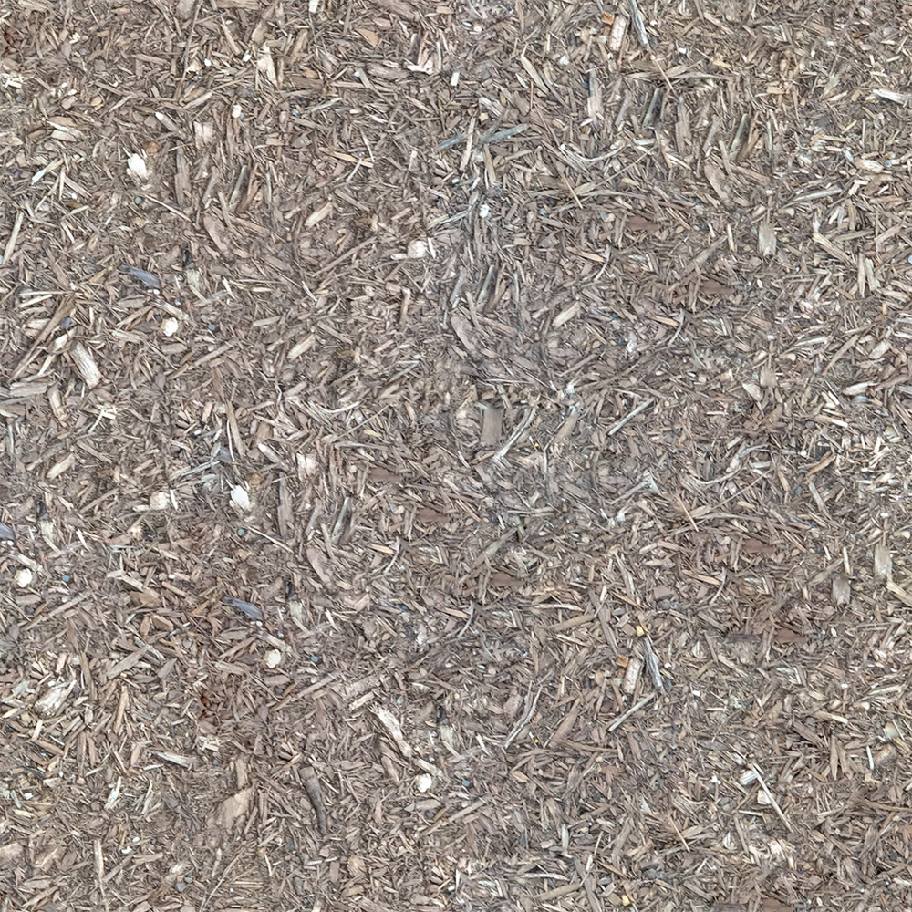 Mulch_University-Mall_01.png