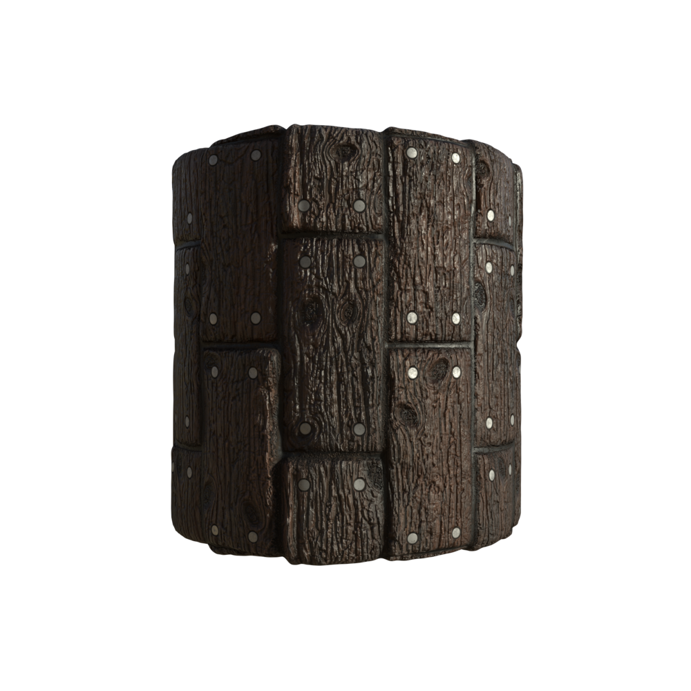 brown_aged_wood_render_v3.png