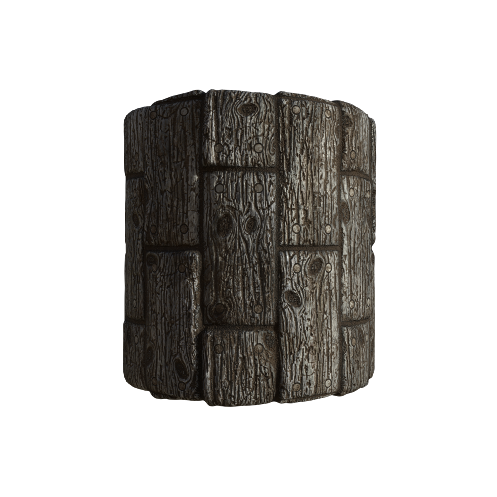 regular_aged_wood_render_v3.png