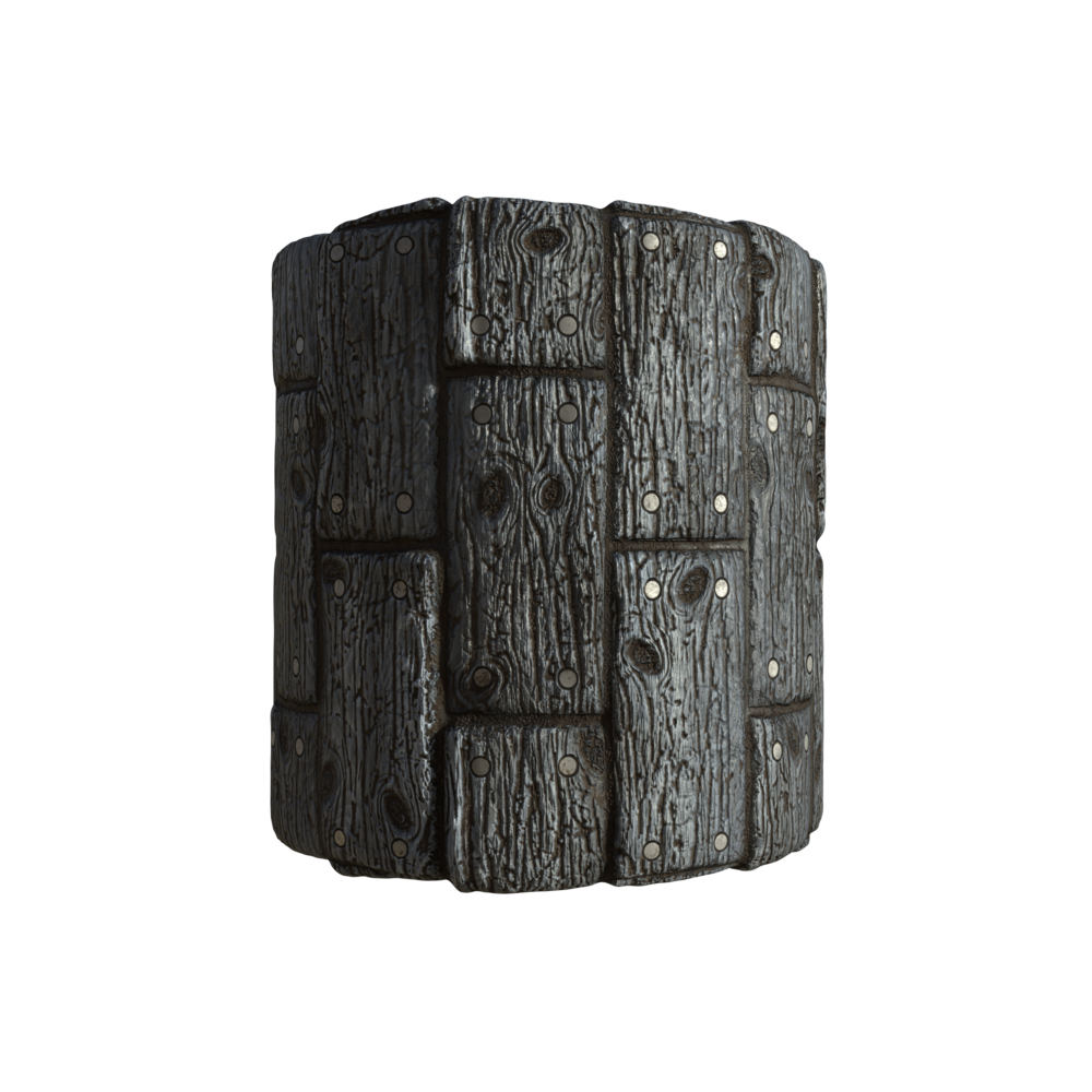 blue_aged_wood_render_v3.png