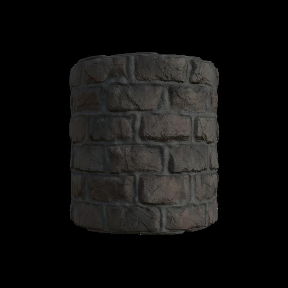 brick_render.png
