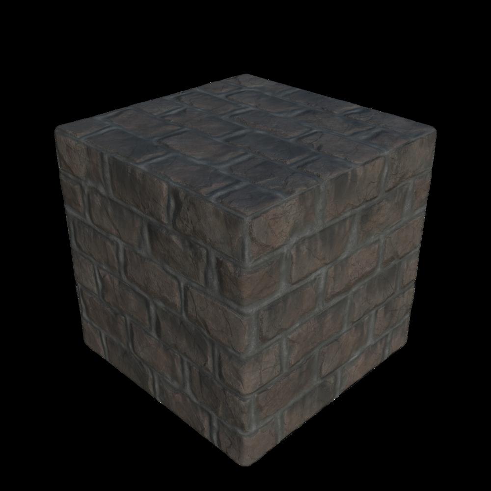 brick_render_v2.png