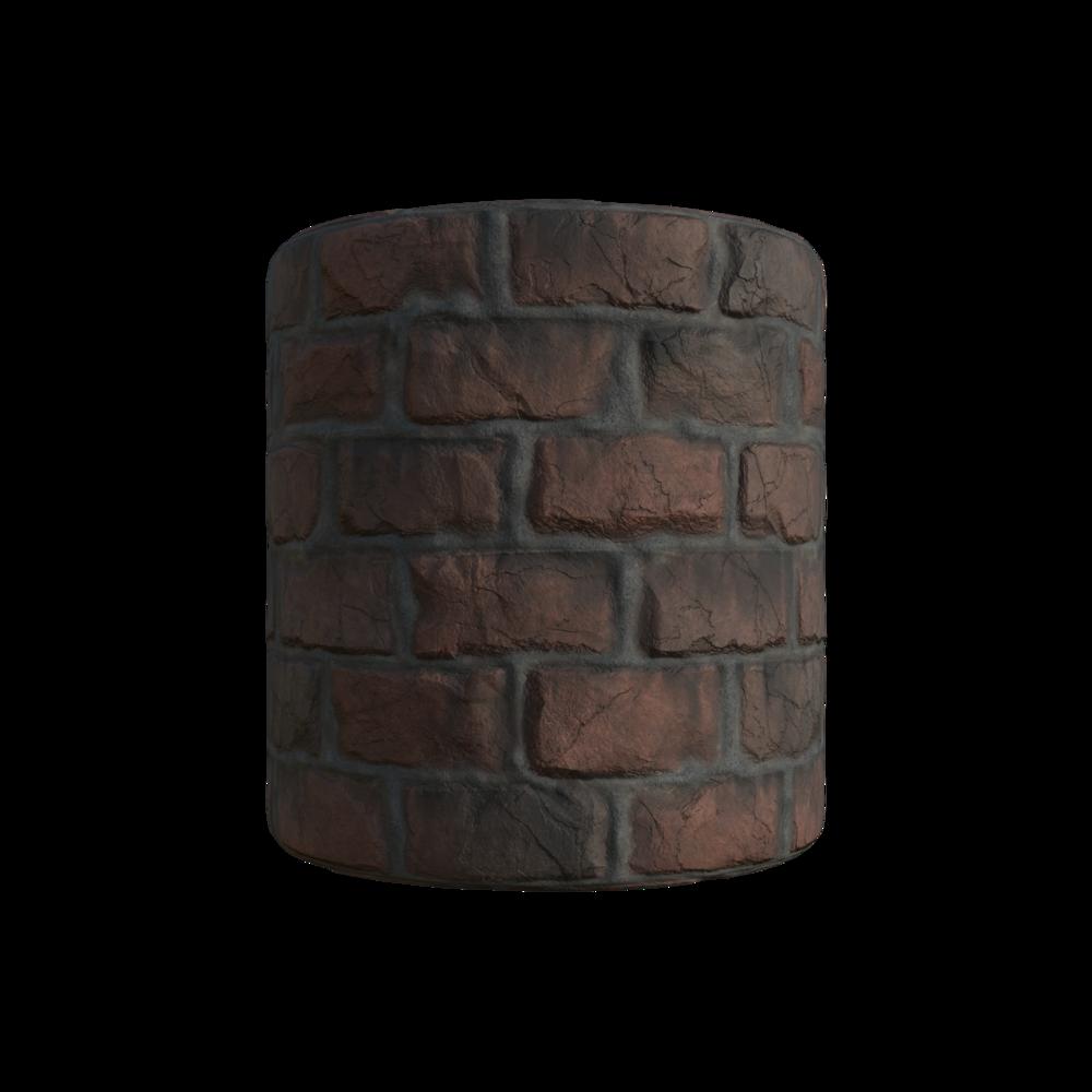 brick_render_v5.png