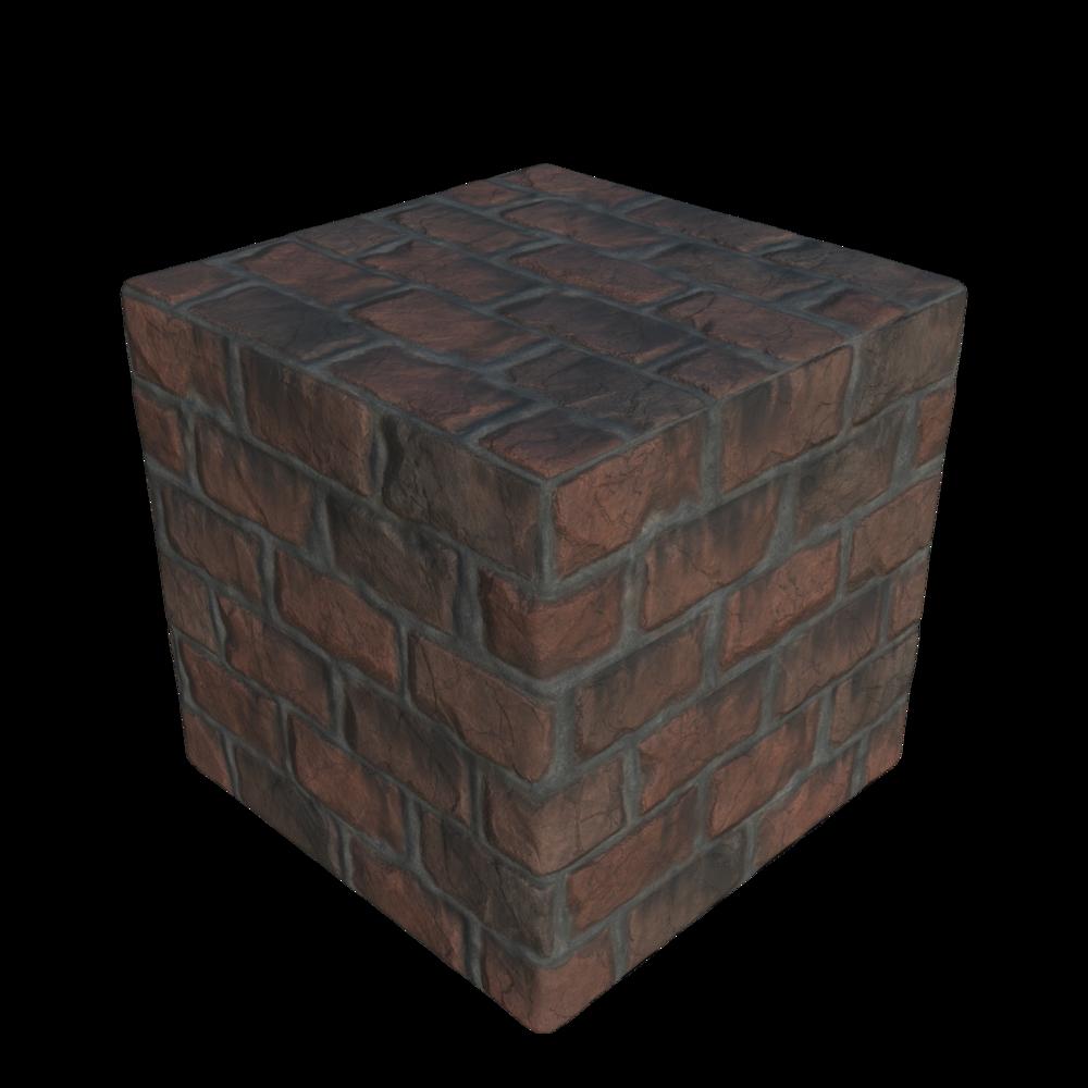 brick_render_v3.png