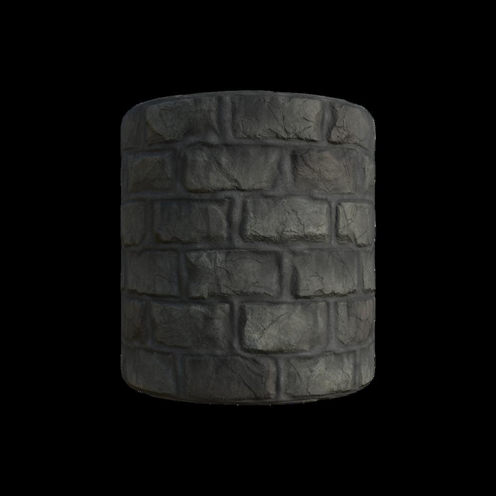 brick_render_v6.png