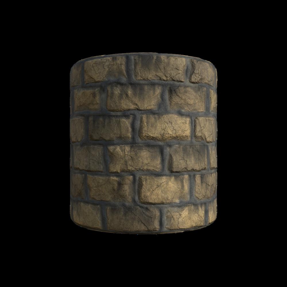 brick_render_v7.png