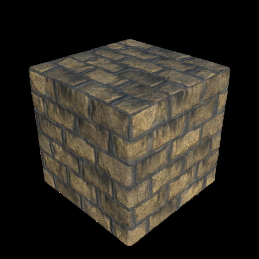 brick_render_v8.png