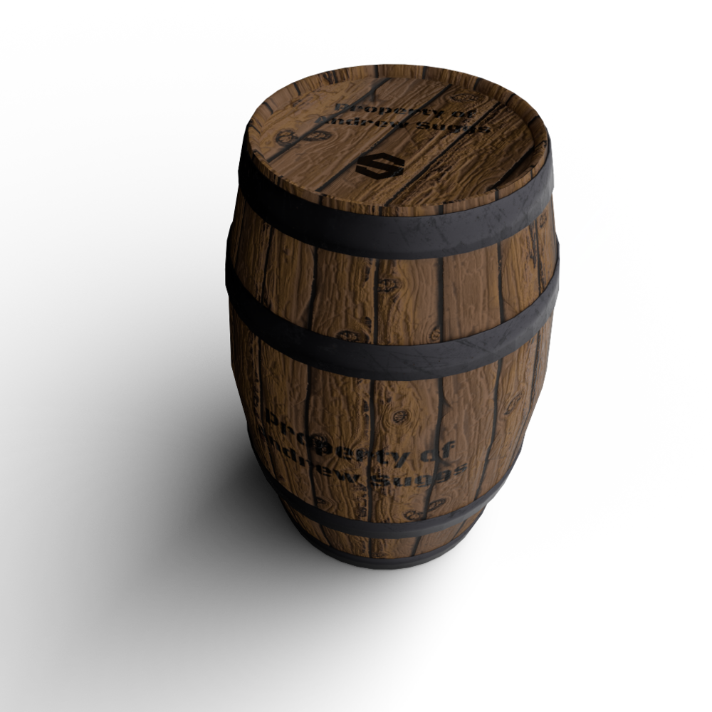 Barrel_Render_04_v2.png