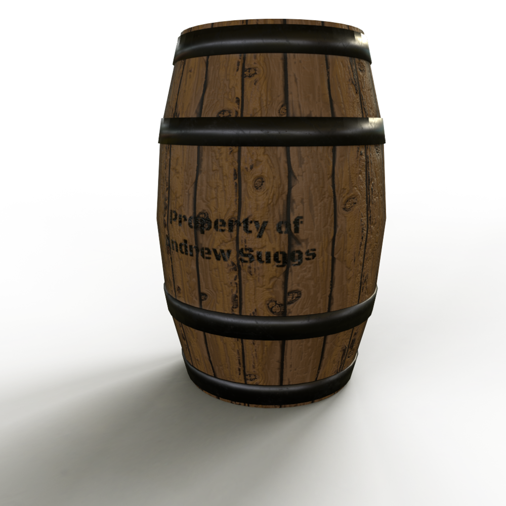 Barrel_Render_03_v2.png