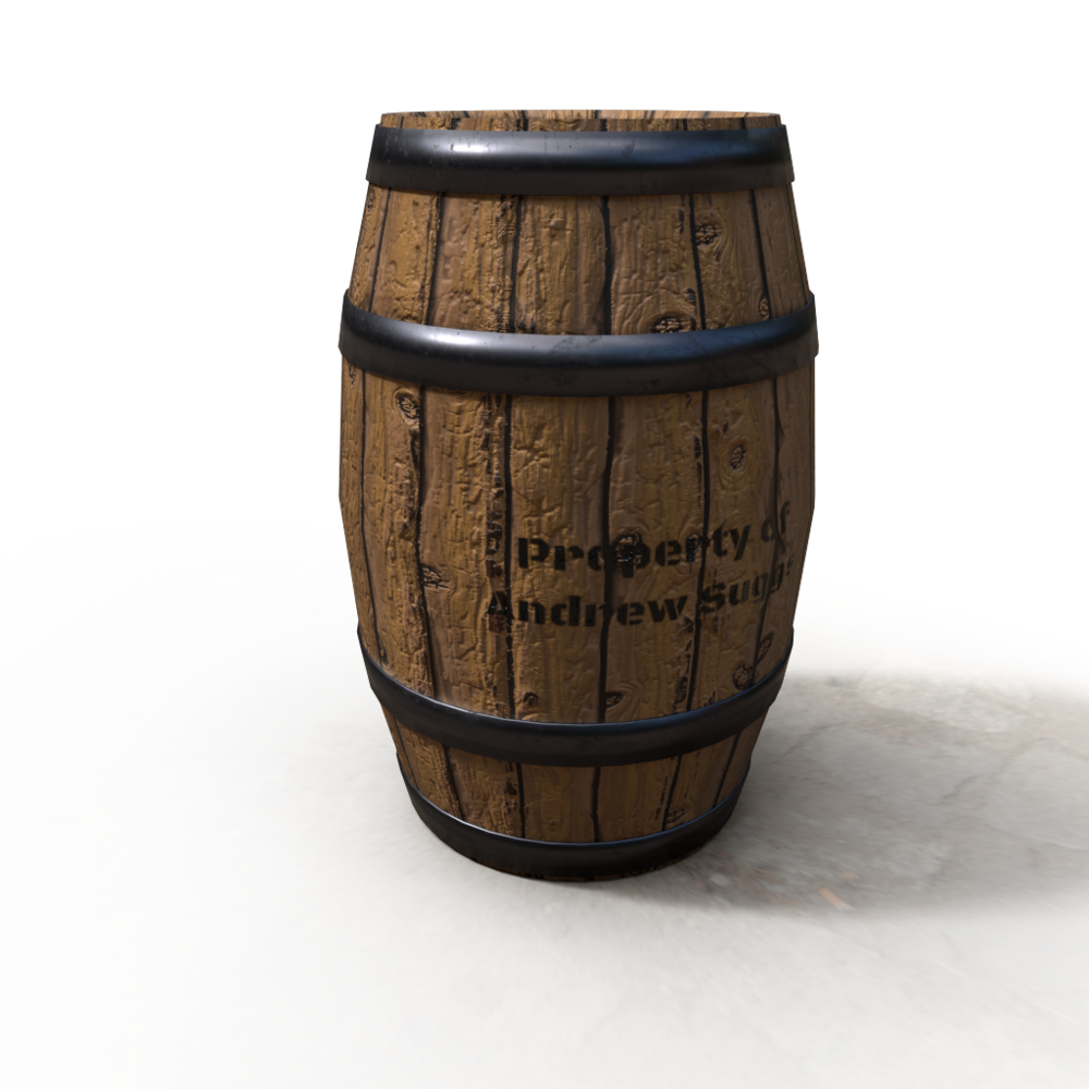 Barrel_Render_05_v2.png