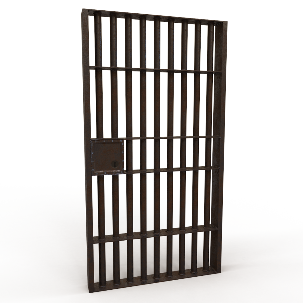 Cell_Door_Render_02_v2 - Copy.png