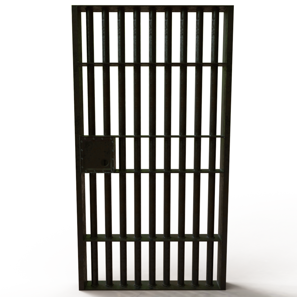 Cell_Door_Render_04_v2.png