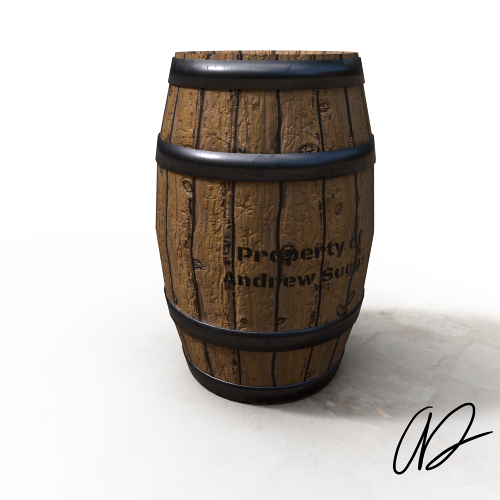 Barrel_Render_05.png
